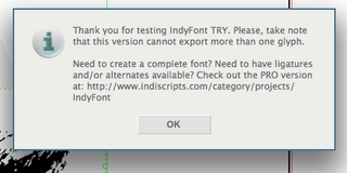 IndyFont_OneFontOnly.png
